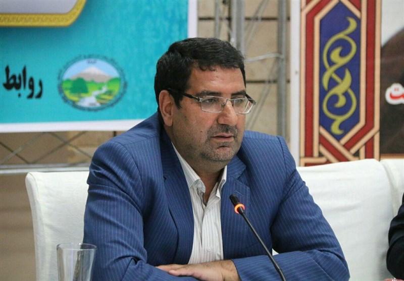 """نصب """"پابند الکترونیک زندانیان"""" برای نخستین بار در کشور در کرمان آغاز شد"""