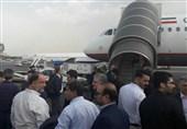 اتمام حجت دادستانی تهران با مدیران شرکتهای هواپیمایی