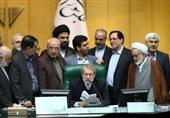 گزارش: نمایندگان مستعفی اصفهان از دولت چه میخواهند؟