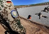 آلمان 2 ماه زودتر از آمریکا نیروهایش را از افغانستان خارج میکند