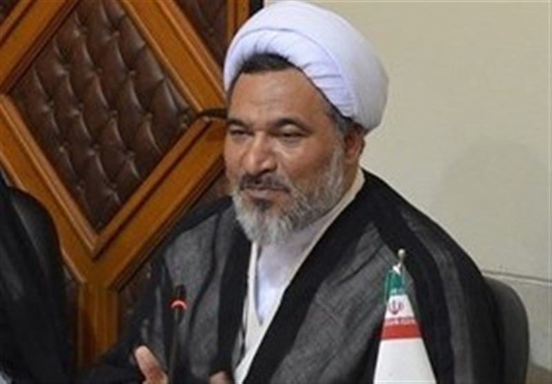 کرمان| 500 حوزه علمیه خواهران در سراسر کشور فعال شده است