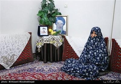 طرح بینالمللی مادران آسمانی