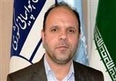 پاسخ سازمان هواپیمایی به مجلس و قوه قضاییه؛ فرانسه با ما درباره دلیل سقوط هواپیمای تهران-یاسوج همنظر است