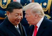 Trump Prepares China Trade Sanctions, Beijing Vows Retaliation