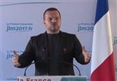 حزب «فرانسه نافرمان»:دخالت ناتو عامل گسترش تروریسم و ناامنی در افغانستان است