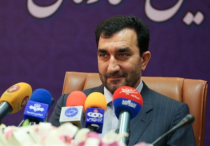 رئیس سازمان تعزیرات: اعاده اموال نامشروع مسئولان، مردم را امیدوار میکند