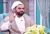 حجتالاسلام لقمانی: 3 نشانه احمق در روایتی از امام معصوم(ع) + فیلم
