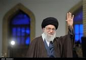21 مارچ | امام خامنہ ای سہ پہر 3 بجےحرم امام رضا علیہ السلام میں خطاب فرمائیں گے