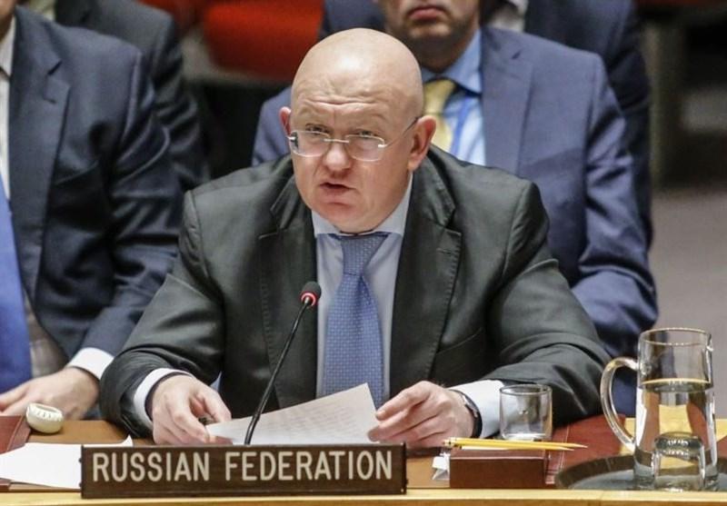 روسیه: مخالف تحقیقات درباره برنامه موشکی ایران هستیم