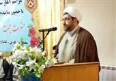 تبریز| قوه قضائیه در مبارزه با فساد تحت امتحان بزرگی قرار دارد