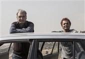 فیلم سینمایی «بیحساب» اکران نوروزی میشود