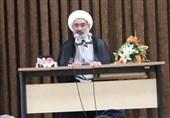 بوشهر| امنیت امروز کشور مرهون رسالت بزرگ مرزبانان و دریابانان است