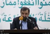 Muhsin Rızai: İran ABD İle Ekonomik Mücadeleyi Kazanacak