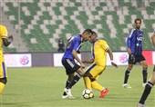 لیگ ستارگان قطر | پیروزی الغرافه با گلزنی طارمی و شکست چهارم السد