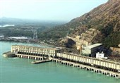 مشترکہ مفادات کونسل کا اجلاس، پہلی قومی آبی پالیسی کی منظوری
