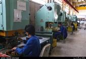 ایلام| اجرای طرحهای اشتغالزایی در استان ایلام سرعت مییابد