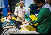 پویش مردمی «نه به چهارشنبهسوری خطرناک» در اراک راهاندازی شد