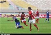 لیگ دسته اول فوتبال|سدِ «کُروات» مقابل اسکوچیچ و جدال فانوس به دستان