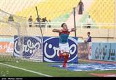 لیگ دسته اول فوتبال|پیروزی نفت، خونهبهخونه و نساجی در روز شکست فجر و بادران/ صبا 8 تایی شد و به لیگ دسته دوم سقوط کرد