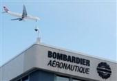 کارگران بمباردیه کانادا به اعتصاب خود پایان دادند