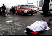 ورود دادستان به تصادفات سریالی و مرگبار بلوار پژوهش ایلام