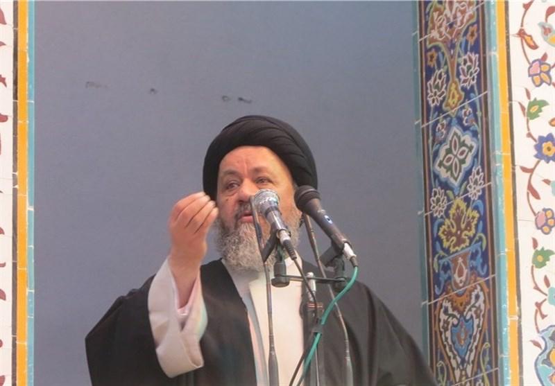 مطالبه مردم در برخورد با مفاسد و تحقق عدالت، برآمده از قرآن است