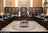"""تصویب """"نظارت بر اجرای سیاستهای اقتصاد مقاومتی"""" در هیئت عالی مجمع تشخیص"""