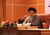 تأکید رئیس سازمان اوقاف بر برونسپاری بخشهایی از مسابقات قرآن