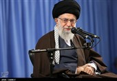 Iran's Young Generation Better Fit to Face Enemies: Leader