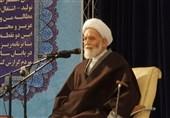 همدان|پیروزی مسلمانان در عمل به دستورات قرآن است