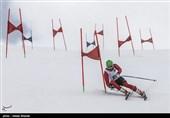 اردبیل|گردشگری ورزشی در اردبیل توسعه مییابد