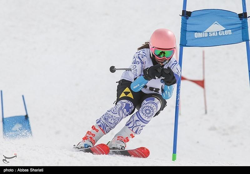 راهاندازی پیستهای مصنوعی اسکی در دست مطالعه قرار دارد