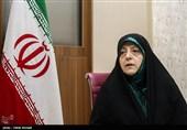 بوشهر| بهبود شرایط تحصیلی دختران از دستاوردهای مهم انقلاب است
