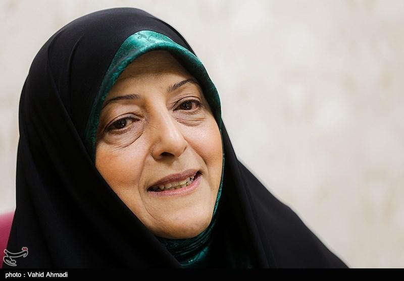 زنجان| نقش آفرینی بانوان در عرصههای سیاسی و اقتصادی اجتماعی موثر است