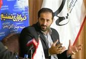 رئیس مجمع نمایندگان گیلان: ارزش فعالیتهای سپاه و بسیج در گیلان قابل سنجش نیست