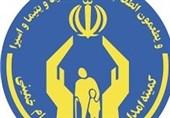 تبریز| اجرای بیش از 6 هزار طرح اشتغال در آذربایجان شرقی