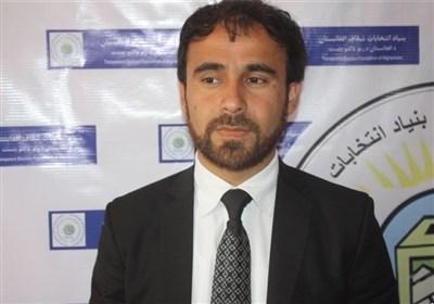 انتقاد بنیاد انتخابات شفاف افغانستان از عملکرد سازمان ملل