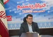 ممنوعیتهای تردد و ورود مسافران غیربومی به استان مرکزی تشدید میشود