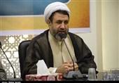 امام جمعه کرمان: محدودیت سنی حضور بانوان در حوزههای علمیه برداشته شود