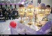 عادلی: پرداخت هزینه ازدواج 21 هزار زوج توسط سازمان اوقاف