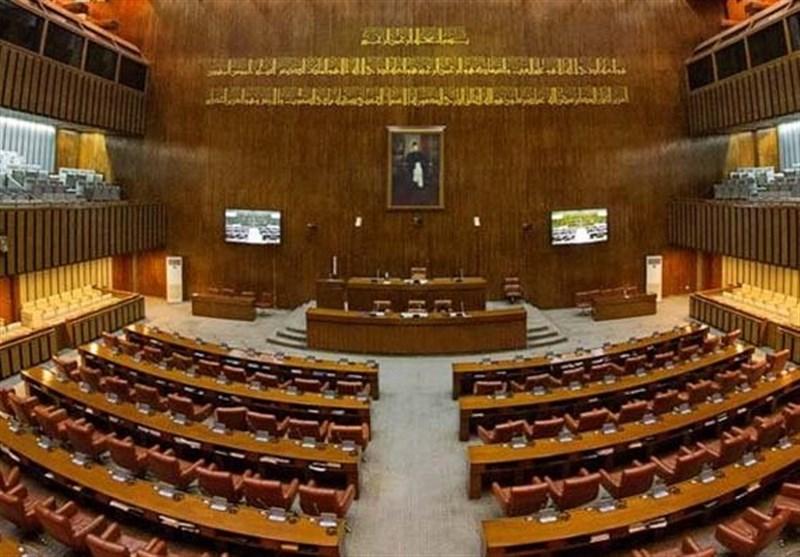 اتحاد مجدد تحریک انصاف و حزب مردم این بار علیه نخست وزیر پاکستان