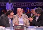 مسابقات تلویزیونی «مشکات» نوروز 97 روی آنتن شبکه قرآن میرود