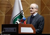 اصفهان  پروژه ورودی فلاورجان تا 2 ماه آینده آغاز میشود