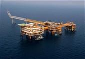 تولید 80 درصد گاز کشور توسط شرکت نفت و گاز پارس
