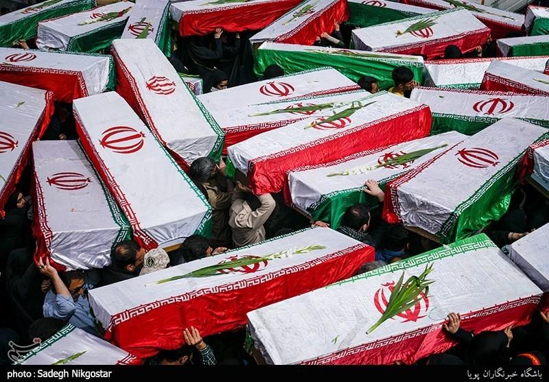 اهواز| خوزستان میزبان پرستوهای آسمانی میشود