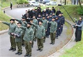 ماهیت حملهکنندگان به سفارت ایران؛ «شیرازیها» از حرام دانستن جنگ با عراق تا تبلیغ بهنفع تکفیریها