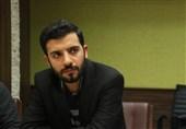 یادداشت/ از رویارویی ائتلافها برای ریاست جمهوری تا جدال قرائتهای گوناگون از اسلام در ترکیه
