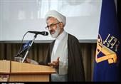 حجت الاسلام حاجیصادقی: سپاه هرگز خرج گروهها و افراد نمیشود