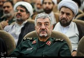 سرلشکر جعفری مطرح کرد: هدف ایران از ادامه دادن جنگ پس از فتح خرمشهر چه بود؟
