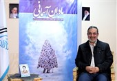 بطحایی: همه خطوط سیاسی روی موضوع ایثار و شهادت اشتراک نظر دارند